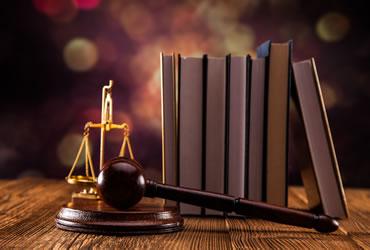 Tema avocati - 1